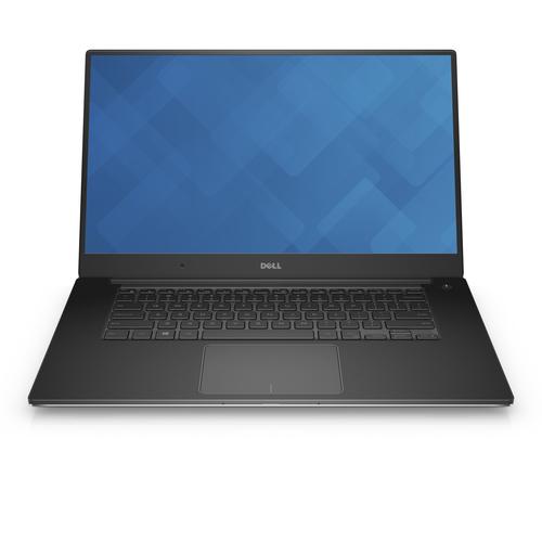 DELL Precision M5510 2.8GHz E3-1505MV5 15.6