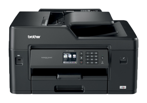 https://www.aldatho.be/brother-mfc-j6530dw-1200-x-4800dpi-inkjet-a3-35ppm-wi-fi-multifunctional