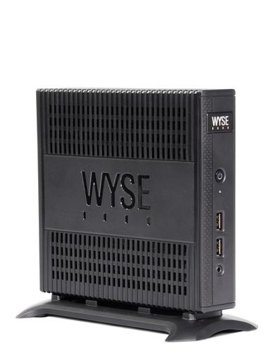 Dell Wyse 5020 1.5GHz GX-415GA 930g Black
