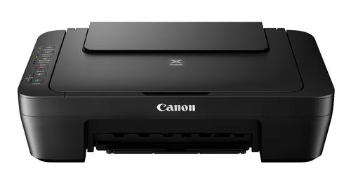 Canon PIXMA MG3050 multifunctional