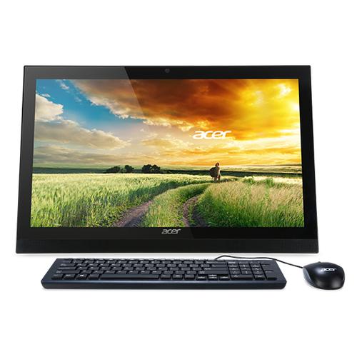 Acer Aspire Z1-622 1.6GHz J3710 21.5