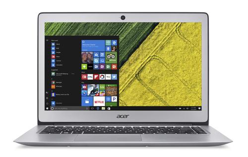https://www.aldatho.be/laptops/acer-swift-sf314-51-3718-2-40ghz-i3-7100u-14-1920-x-1080pixels-zilver-notebook
