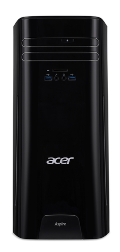 https://www.aldatho.be/computers/acer-aspire-tc-780-i6402-be-3ghz-i5-7400-toren-zwart-pc