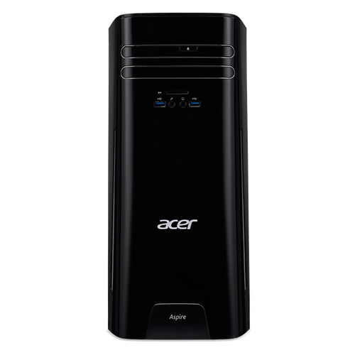 https://www.aldatho.be/computers/acer-aspire-tc-230-2-2ghz-a8-7410-zwart-pc