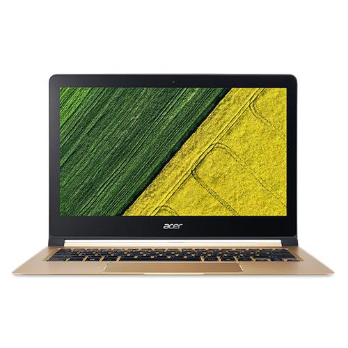 Acer Swift 713-51-M0PP 1.20GHz i5-7Y54 13.3