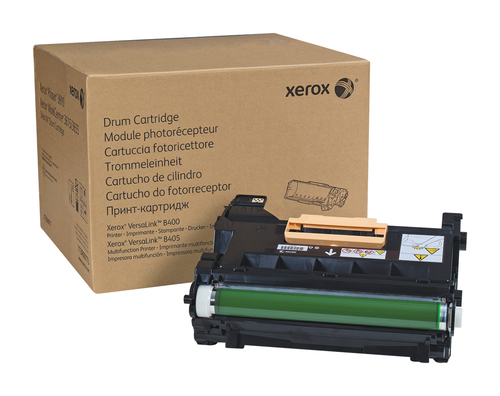 Xerox 101R00554 65000pages printer drum