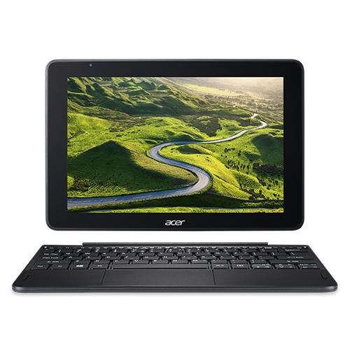 https://www.aldatho.be/laptops/acer-one-10-s1003-15w4-1-44ghz-x5-z8350-10-1-1280-x-800pixels-touchscreen-zwart-hybride-2-in-1