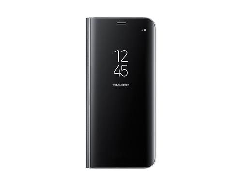 Samsung EF-ZG950 5.8