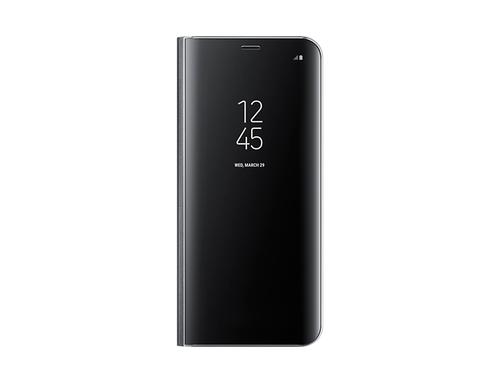 Samsung EF-ZG955 6.2