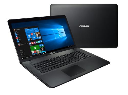 https://www.aldatho.be/laptops/asus-r752yi-ty116t-2-2ghz-a8-7410-17-3-1600-x-900pixels-zwart-notebook