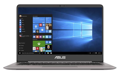 https://www.aldatho.be/laptops/asus-zenbook-ux410ua-gv024t-2-40ghz-i3-7100u-14-1920-x-1080pixels-grijs-notebook
