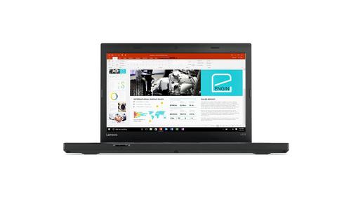Lenovo ThinkPad L470 2.40GHz i3-7100U 14