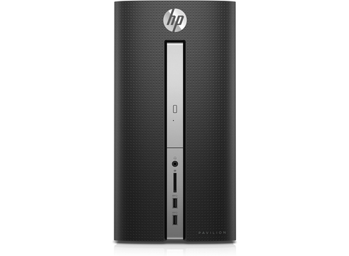 https://www.aldatho.be/computers/hp-pavilion-570-p059nb-3ghz-i5-7400-toren-zwart-pc