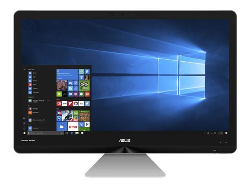 https://www.aldatho.be/computers/all-in-one-pc/asus-zen-aio-zn270iegt-ra026t-2-4ghz-i5-7400t-27-1920-x-1080pixels-touchscreen-grijs-alles-in-een-pc