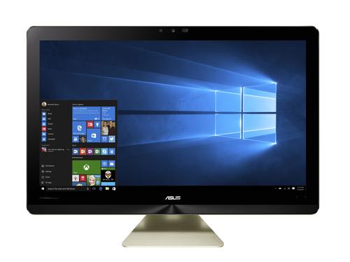 https://www.aldatho.be/computers/all-in-one-pc/asus-zen-aio-pro-z240iegt-ga074t-2-9ghz-i7-7700t-23-8-3840-x-2160pixels-touchscreen-goud-alles-in-een-pc