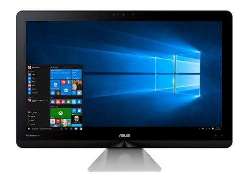 https://www.aldatho.be/computers/all-in-one-pc/asus-zen-aio-zn241icgt-ra036t-2-5ghz-i5-7200u-23-8-1920-x-1080pixels-touchscreen-grijs-alles-in-een-pc
