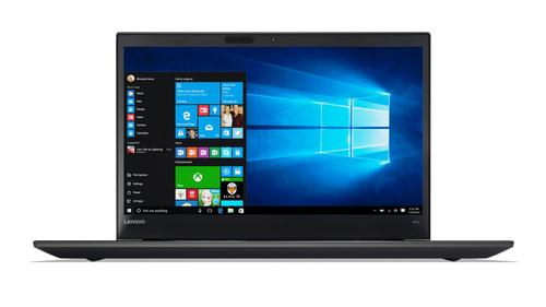 Lenovo ThinkPad P51s 2.5GHz i7-6500U 15.6