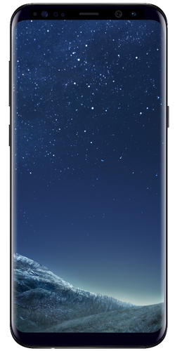 https://www.aldatho.be/samsung-galaxy-s8-sm-g955f-single-sim-4g-64gb-zwart