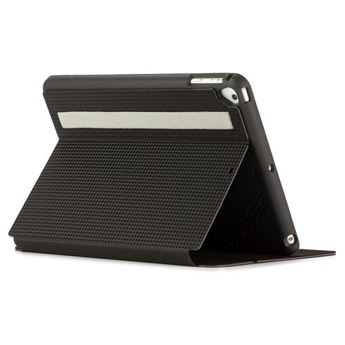 Targus Click-in 10.5 inch iPad Pro Black 10.5