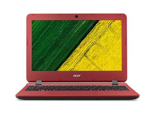 Acer Aspire ES1-132-C974 1.10GHz N3350 Intel® Celeron® 11.6