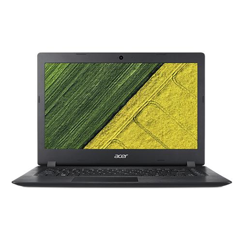 Acer Aspire A114-31-P3GK 1.10GHz N4200 Intel® Pentium® 14