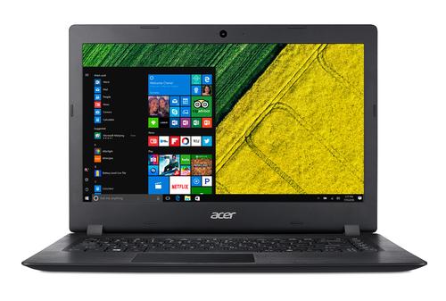 Acer Aspire A114-31-C934 1.10GHz N3350 Intel® Celeron® 14