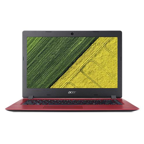 Acer Aspire A114-31-C76W 1.10GHz N3350 Intel® Celeron® 14