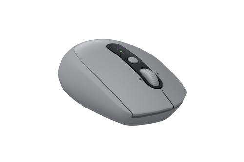 https://www.aldatho.be/logitech-m590-rf-draadloos-bluetooth-optisch-1000dpi-rechtshandig-grijs-muis
