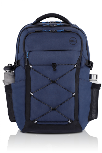 DELL Energy Backpack 15 15