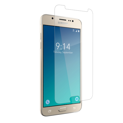 InvisibleShield Glass+ Galaxy J5 (2017) Clear screen protector 1pc(s)