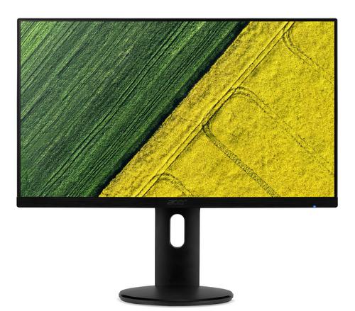 Acer ET241Ybi computer monitor 60.5 cm (23.8