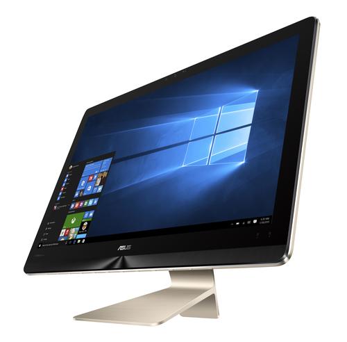 https://www.aldatho.be/computers/all-in-one-pc/asus-zen-aio-pro-z240iegt-ga095t-2-9ghz-i7-7700t-23-8-3840-x-2160pixels-touchscreen-goud-alles-in-een-pc