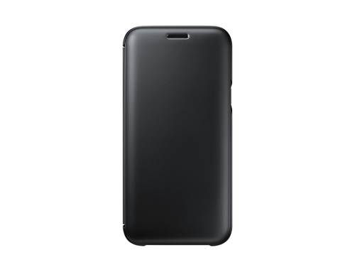 Samsung EF-WJ530 5.2