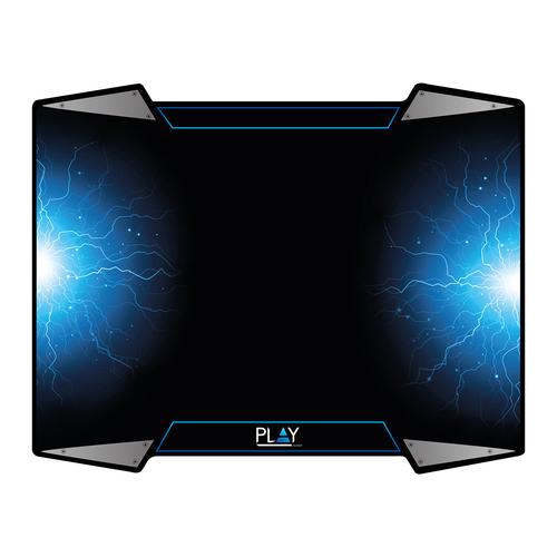 https://www.aldatho.be/randapparatuur/ewent-pl3340-zwart-blauw-zilver-muismat