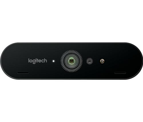 https://www.aldatho.be/randapparatuur/webcams/logitech-brio-stream-usb-3-0-zwart-webcam