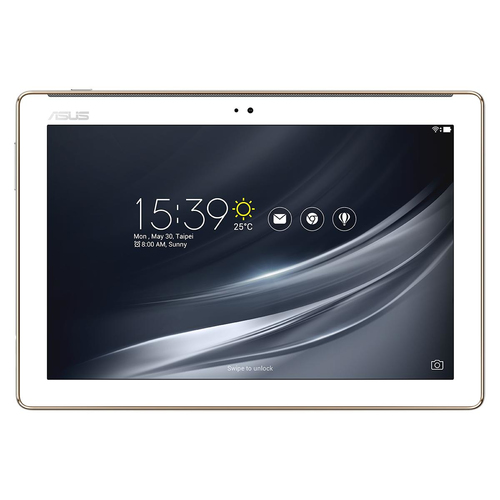ASUS ZenPad Z301M-1B016A 16GB White tablet
