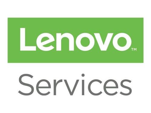Lenovo 5AS7A02119 installation service