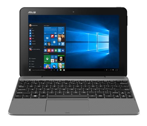 https://www.aldatho.be/laptops/asus-h101ha-gr006t-1-44ghz-x5-z8350-10-1-1280-x-800pixels-touchscreen-grijs-hybride-2-in-1