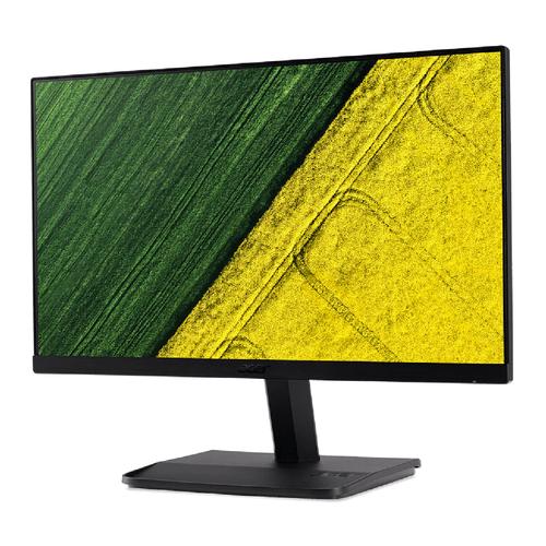 Acer ET271 computer monitor 68.6 cm (27