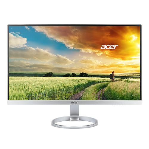 Acer H7 H277HK 27