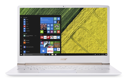 https://www.aldatho.be/acer-swift-5-sf514-51-76er-2-70ghz-i7-7500u-14-1920-x-1080pixels-wit-notebook