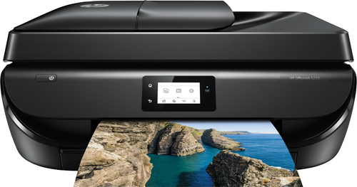 https://www.aldatho.be/hp-officejet-5220-4800-x-1200dpi-inkjet-a4-10ppm-wi-fi
