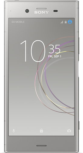 https://www.aldatho.be/sony-xperia-xz1-4g-64gb-zilver