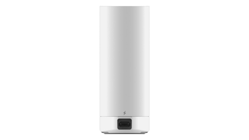 D-Link Mini HD. Type: IP security camera, Placement supported: Indoor, Connectivity technology: Wireless. Mounting type: D
