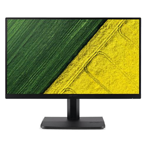 Acer ET221Q 21.5