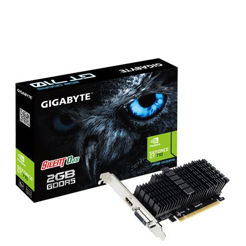 https://www.aldatho.be/onderdelen/grafische-kaarten/gigabyte-gv-n710d5sl-2gl-geforce-gt-710-2gb-gddr5-videokaart