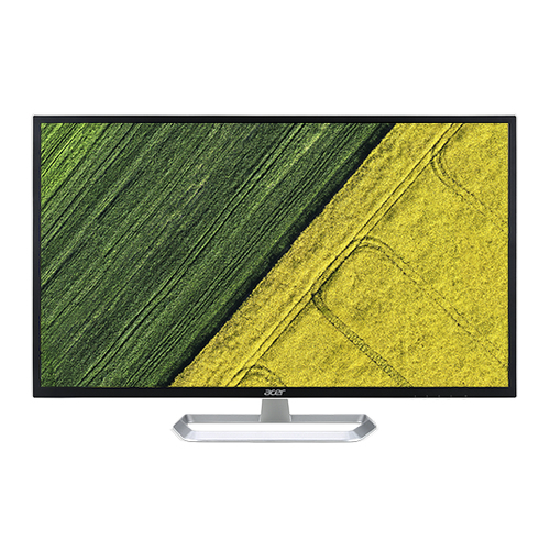 Acer EB321QUR LED display 80 cm (31.5