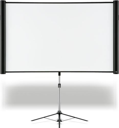 Epson Screen - ELPSC26 80