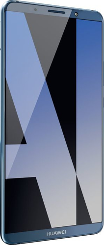 Datasheet Produk Huawei Mate 10 Pro 15 2 Cm 6 Sim Ganda Android 8 0 4g Usb Tipe C 6 Gb 128 Gb 4000 Maj Biru Ponsel Cerdas 51091vxk