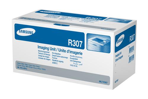 HP SV154A imaging unit Black 60000 pages
